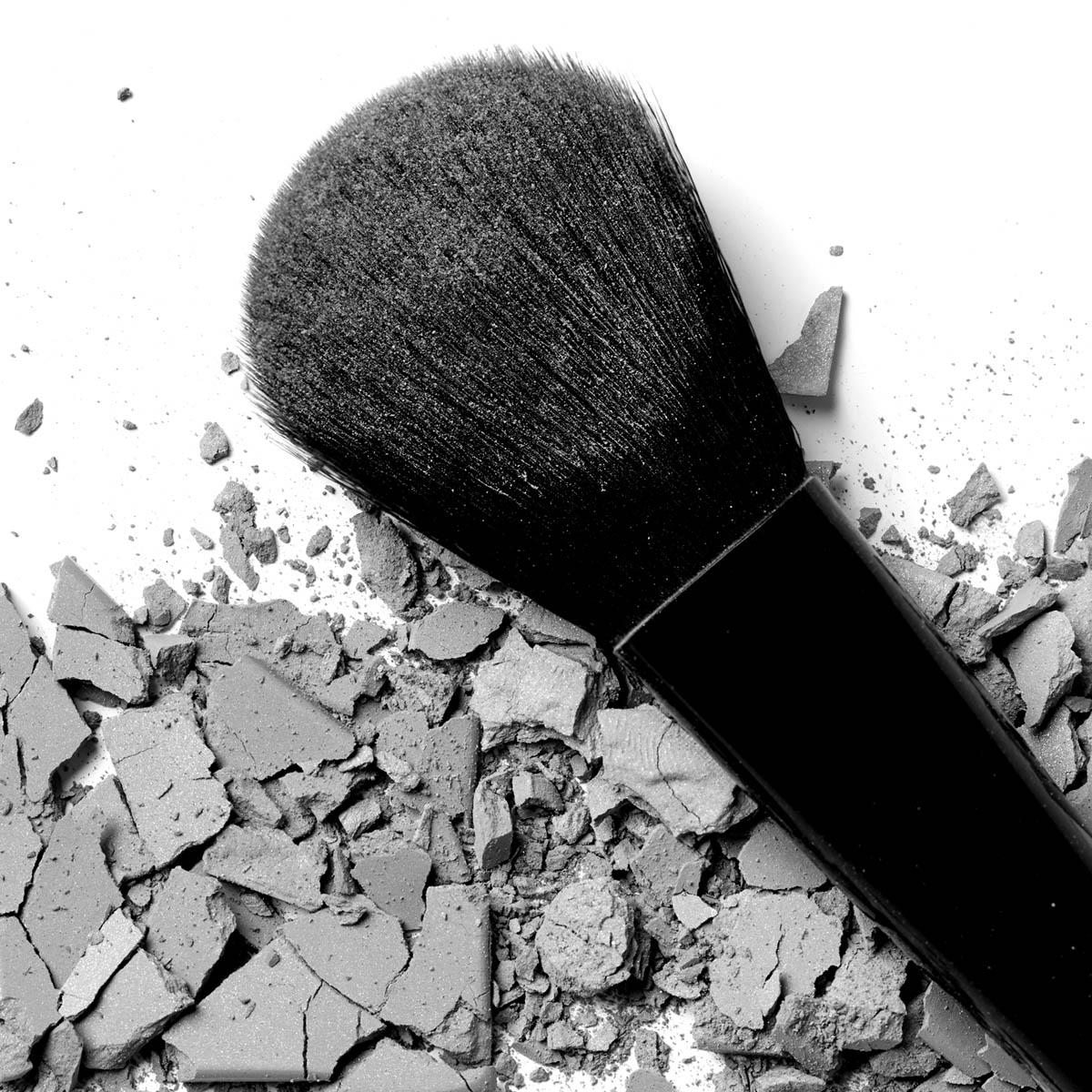 silva Nigra Agentur Beauty Marketing Kosmetik Make Up Healthcare Branchenmarketing Full-Service