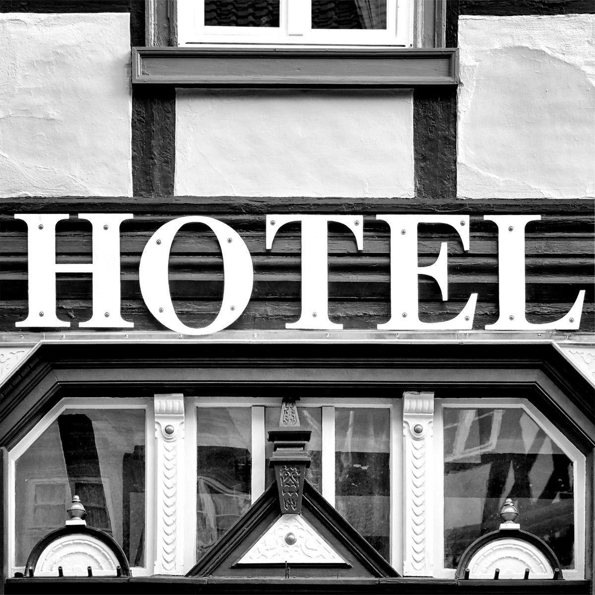 Silva Nigra Agentur Hotelmarketing Tourismusmarketing Hotel Tourismus