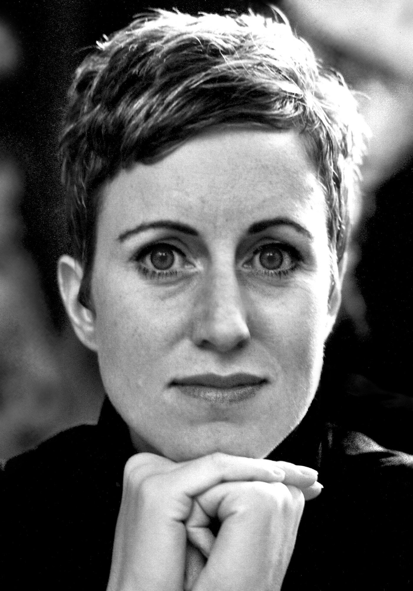 Carmen Bauer Schwarzwald Freiburg Marketing- und Werbeagentur