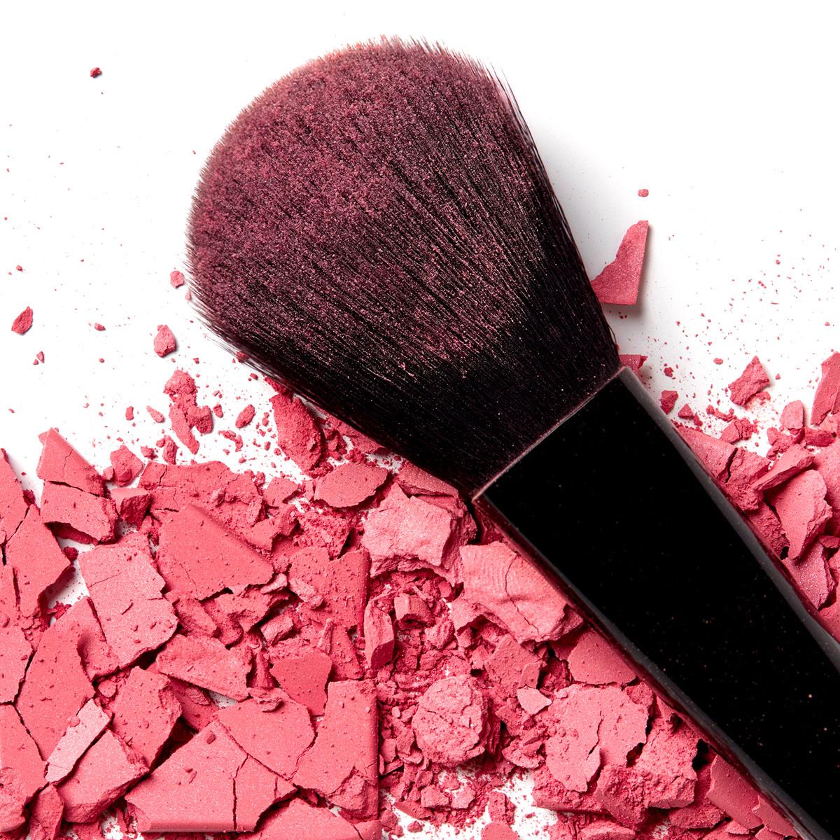beautymarketing Silva Nigra Werbeagentur